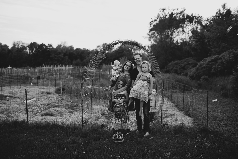 Madison documentary family photography_0096.jpg