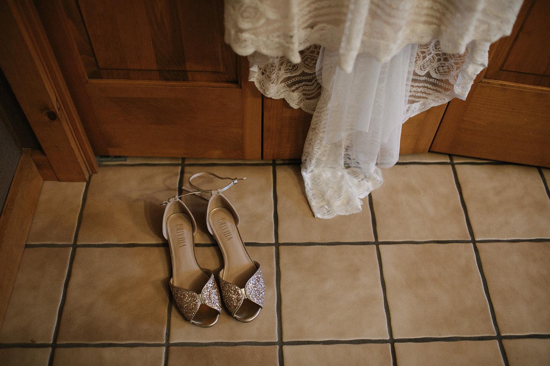 Minocqua Wisconsin Wedding 006.jpg