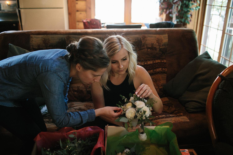 Minocqua Wisconsin Wedding 008.jpg