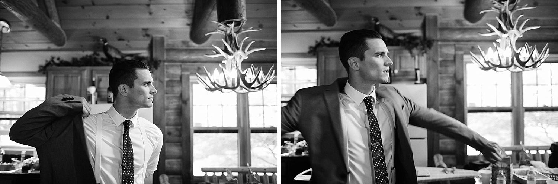 Minocqua Wisconsin Wedding 012.jpg