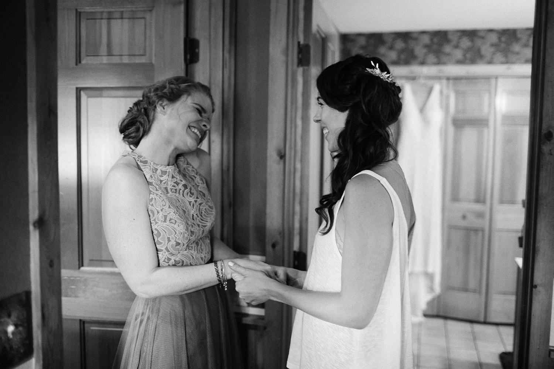 Minocqua Wisconsin Wedding 017.jpg