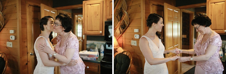 Minocqua Wisconsin Wedding 020.jpg