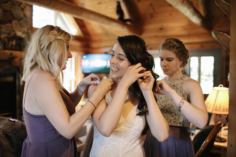Minocqua Wisconsin Wedding 023.jpg