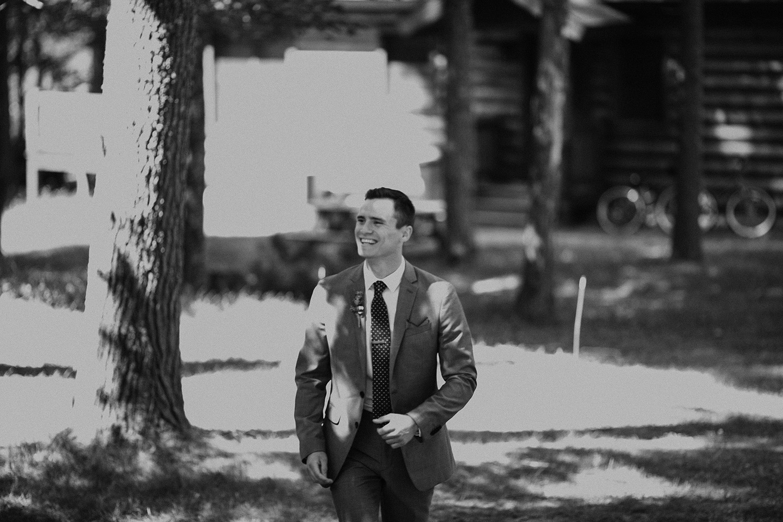 Minocqua Wisconsin Wedding 026.jpg