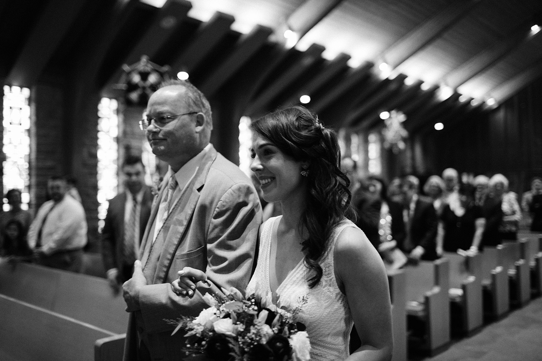 Minocqua Wisconsin Wedding 035.jpg