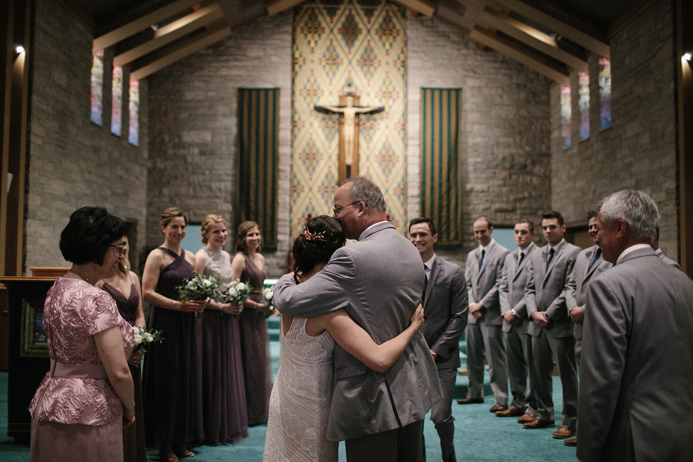 Minocqua Wisconsin Wedding 036.jpg