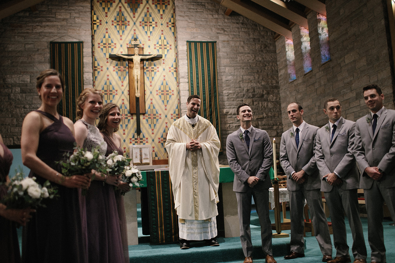 Minocqua Wisconsin Wedding 034.jpg