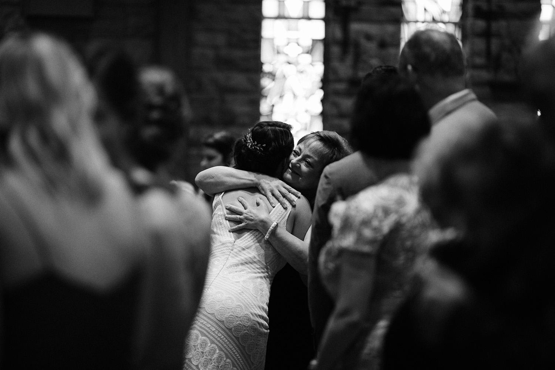 Minocqua Wisconsin Wedding 041.jpg