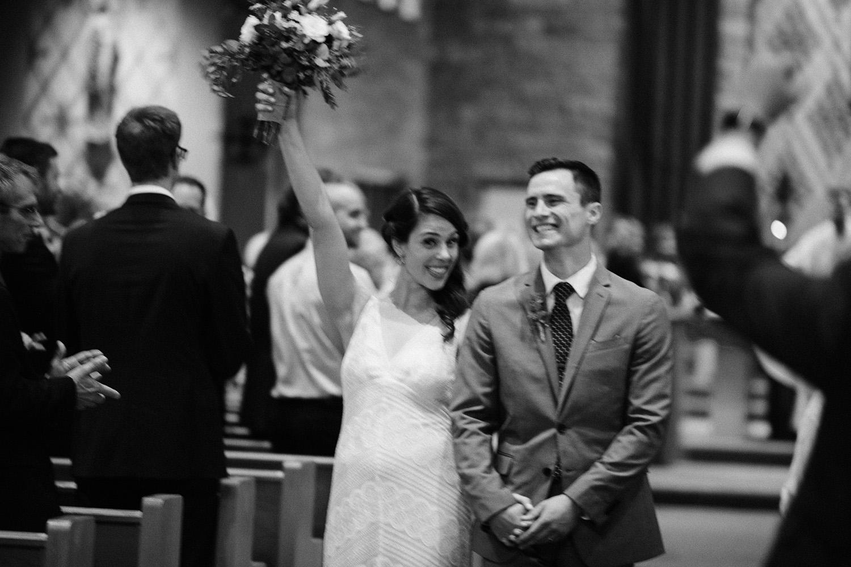 Minocqua Wisconsin Wedding 043.jpg