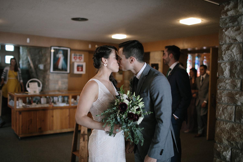 Minocqua Wisconsin Wedding 045.jpg