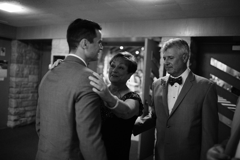 Minocqua Wisconsin Wedding 046.jpg