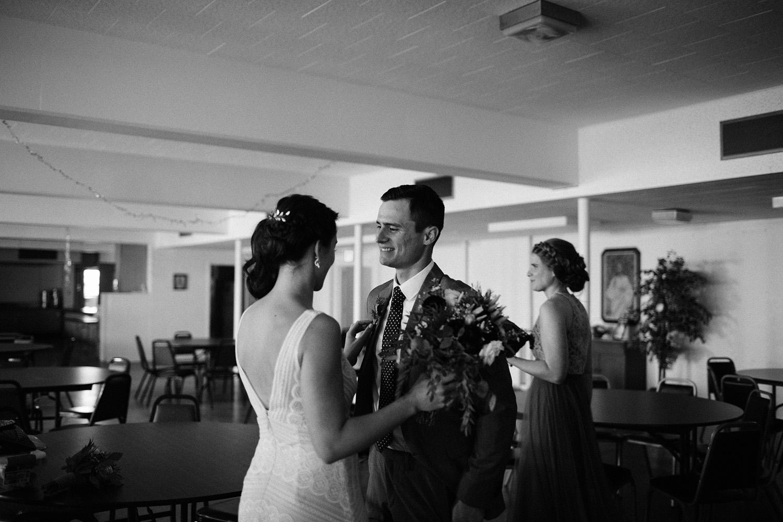 Minocqua Wisconsin Wedding 048.jpg