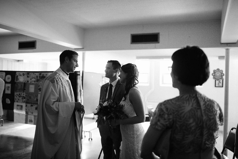 Minocqua Wisconsin Wedding 049.jpg