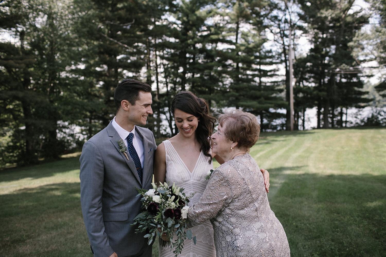 Minocqua Wisconsin Wedding 052.jpg