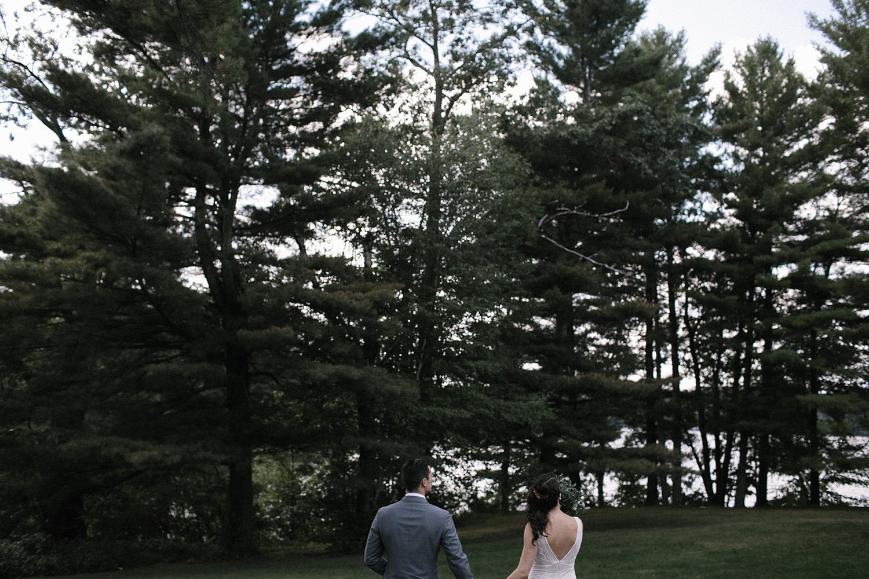 Minocqua Wisconsin Wedding 054.jpg