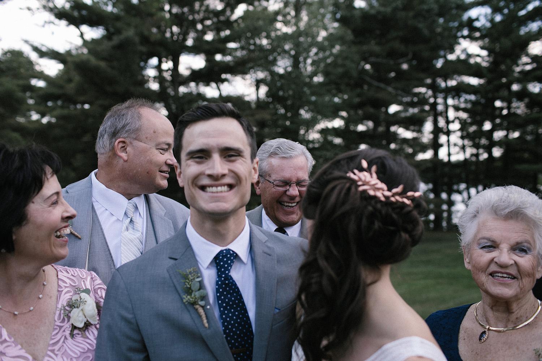 Minocqua Wisconsin Wedding 053.jpg