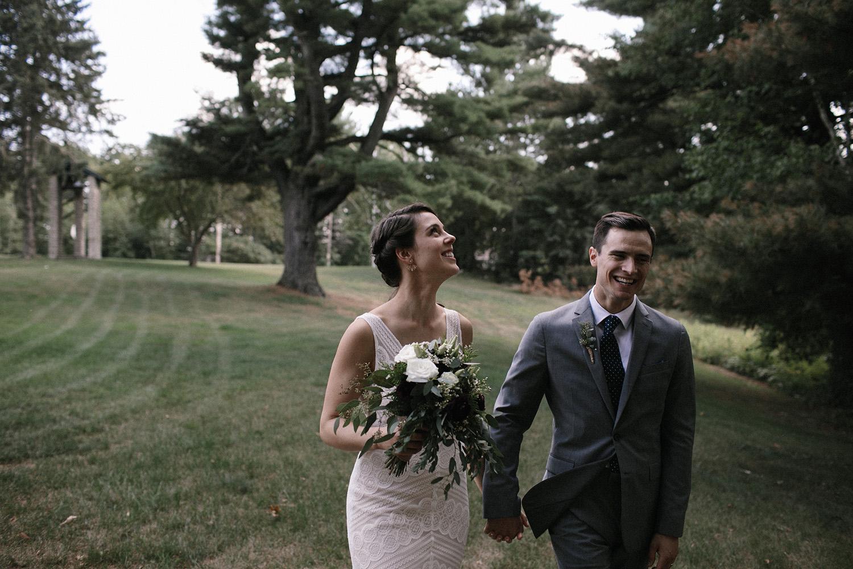 Minocqua Wisconsin Wedding 056.jpg