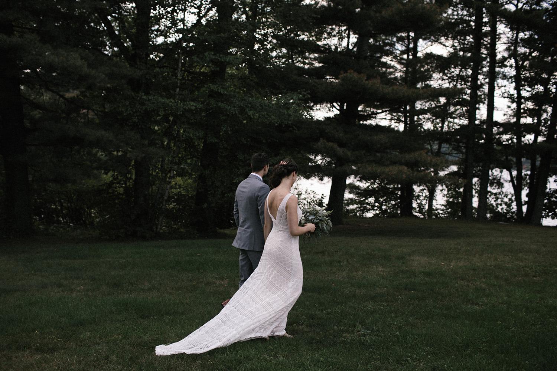 Minocqua Wisconsin Wedding 055.jpg