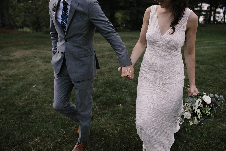 Minocqua Wisconsin Wedding 059.jpg