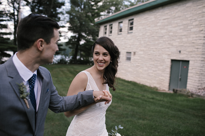 Minocqua Wisconsin Wedding 058.jpg