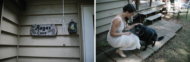 Minocqua Wisconsin Wedding 063.jpg