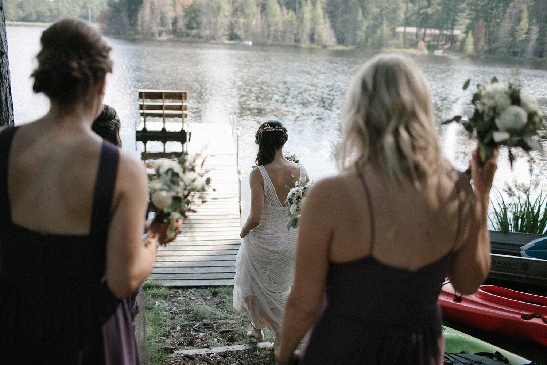 Minocqua Wisconsin Wedding 068.jpg
