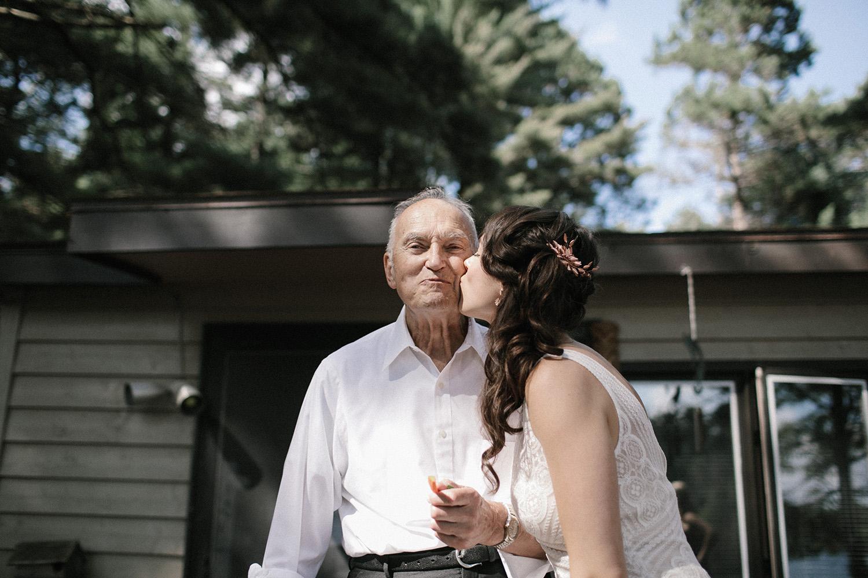 Minocqua Wisconsin Wedding 067.jpg