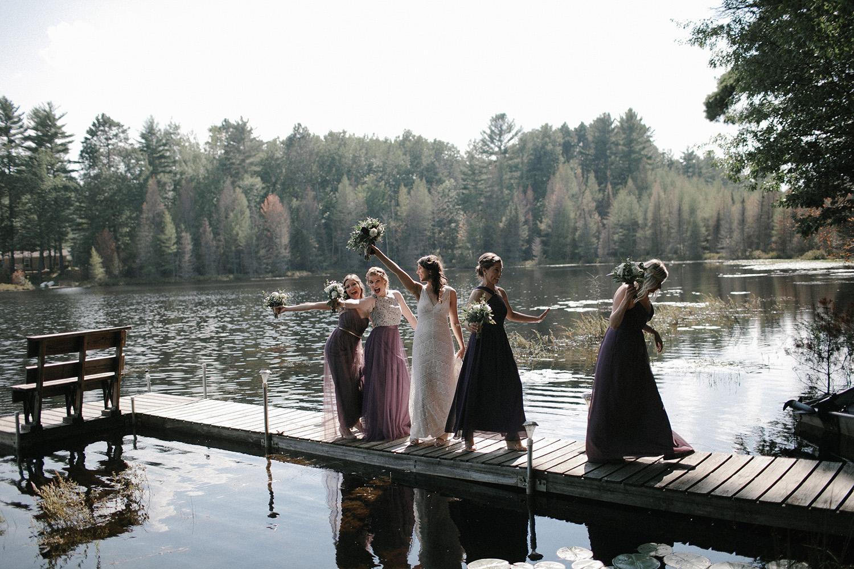 Minocqua Wisconsin Wedding 069.jpg