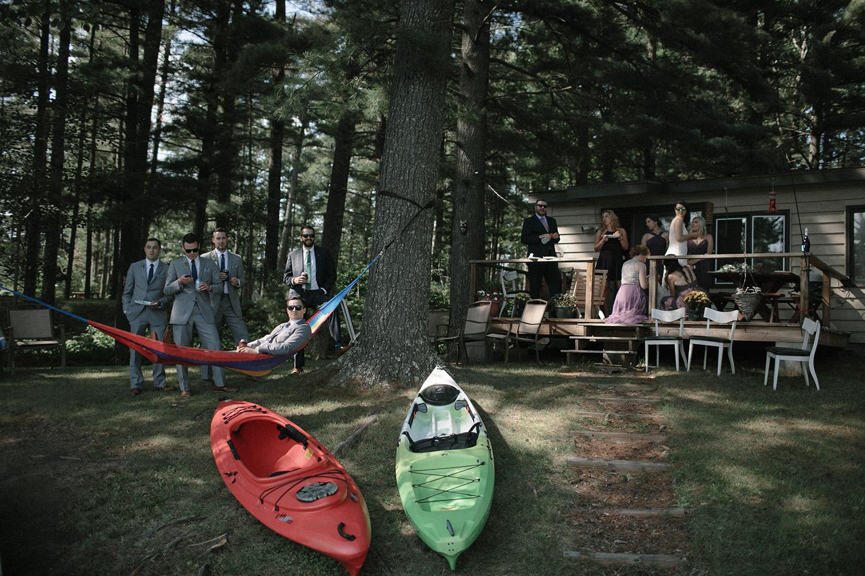 Minocqua Wisconsin Wedding 072.jpg
