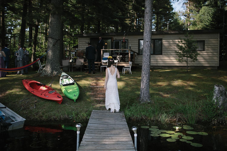 Minocqua Wisconsin Wedding 079.jpg