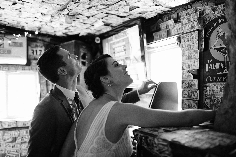 Minocqua Wisconsin Wedding 087.jpg