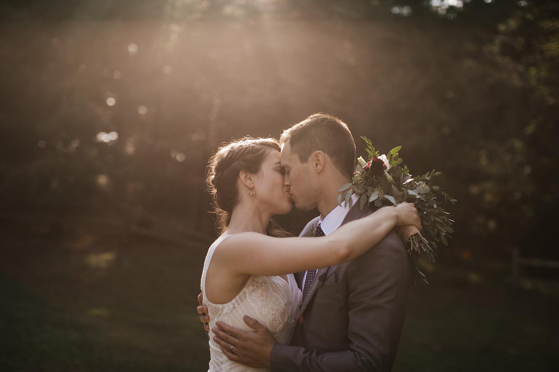 Minocqua Wisconsin Wedding 100.jpg