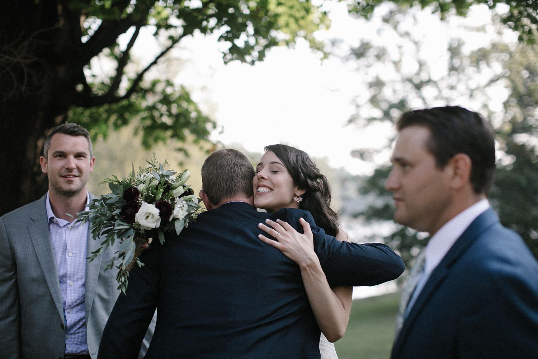 Minocqua Wisconsin Wedding 098.jpg