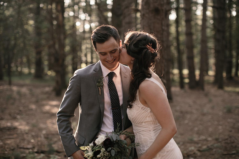 Minocqua Wisconsin Wedding 110.jpg