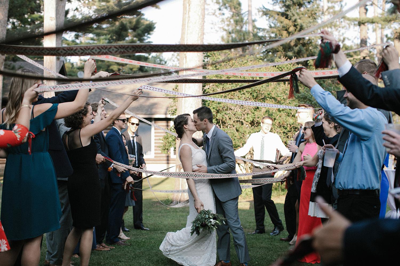 Minocqua Wisconsin Wedding 118.jpg