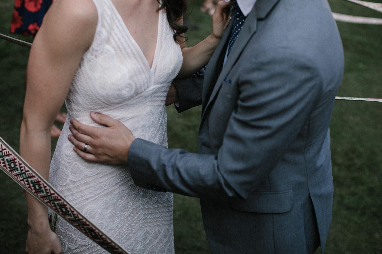 Minocqua Wisconsin Wedding 122.jpg
