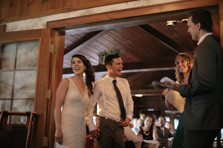 Minocqua Wisconsin Wedding 127.jpg