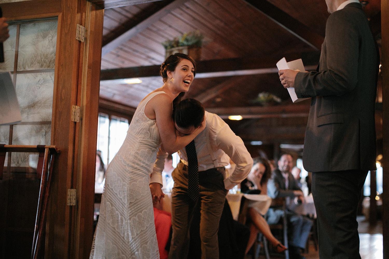 Minocqua Wisconsin Wedding 129.jpg