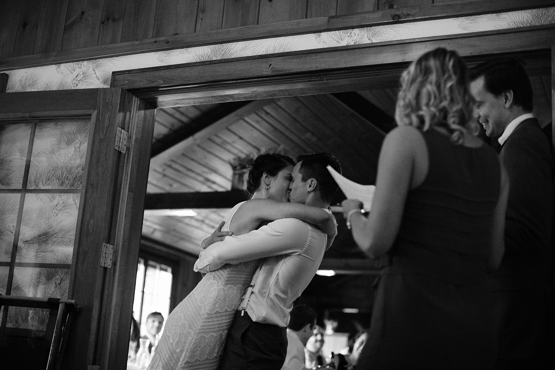 Minocqua Wisconsin Wedding 131.jpg