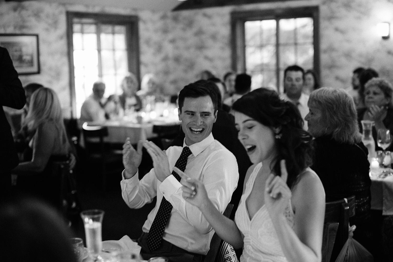 Minocqua Wisconsin Wedding 133.jpg