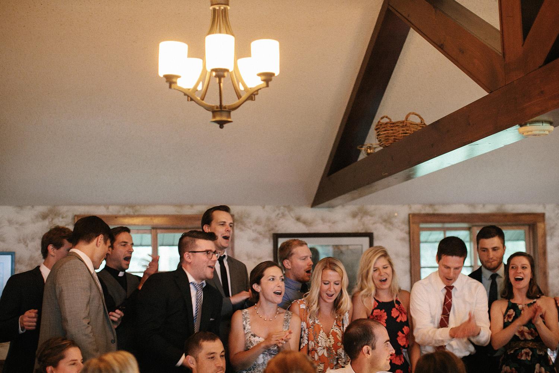 Minocqua Wisconsin Wedding 134.jpg