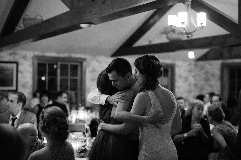 Minocqua Wisconsin Wedding 140.jpg