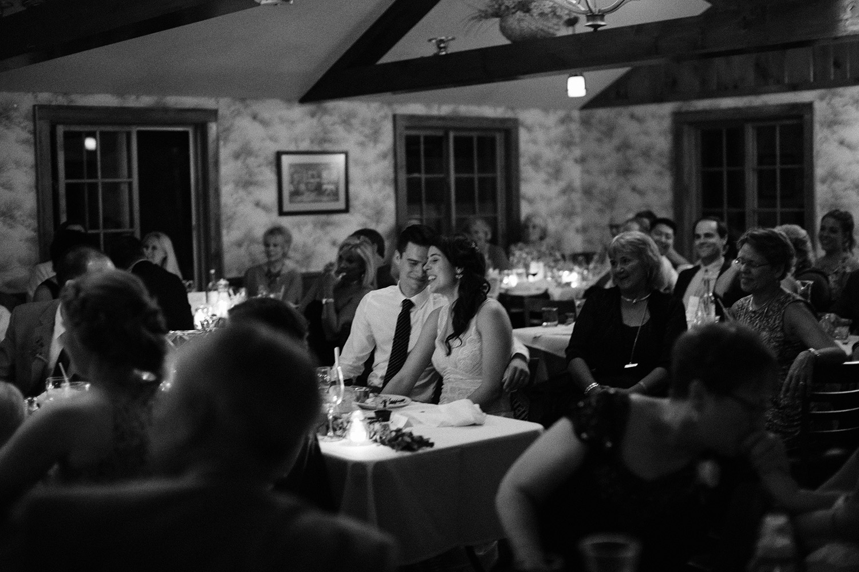 Minocqua Wisconsin Wedding 143.jpg