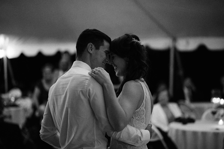 Minocqua Wisconsin Wedding 146.jpg