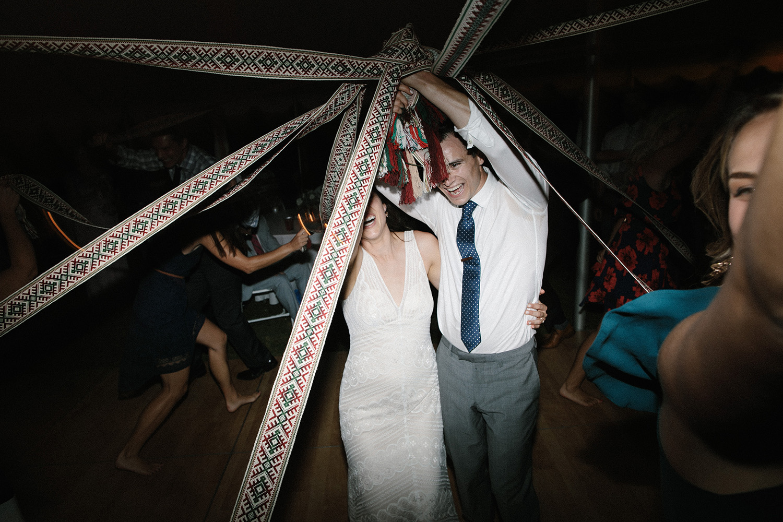 Minocqua Wisconsin Wedding 150.jpg