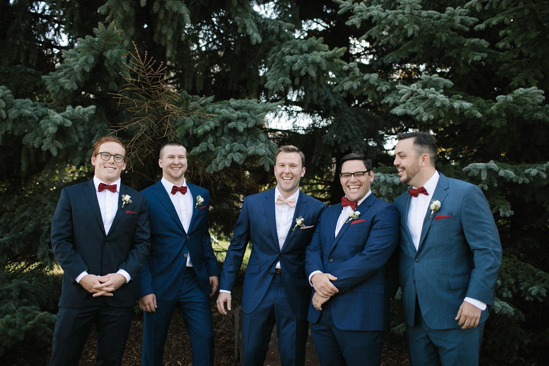 Wisconsin Backyard Wedding Photos005.jpg