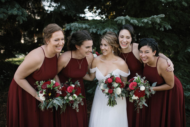 Wisconsin Backyard Wedding Photos019.jpg