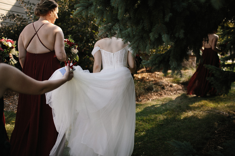 Wisconsin Backyard Wedding Photos021.jpg