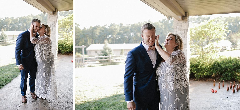 Wisconsin Backyard Wedding Photos024.jpg