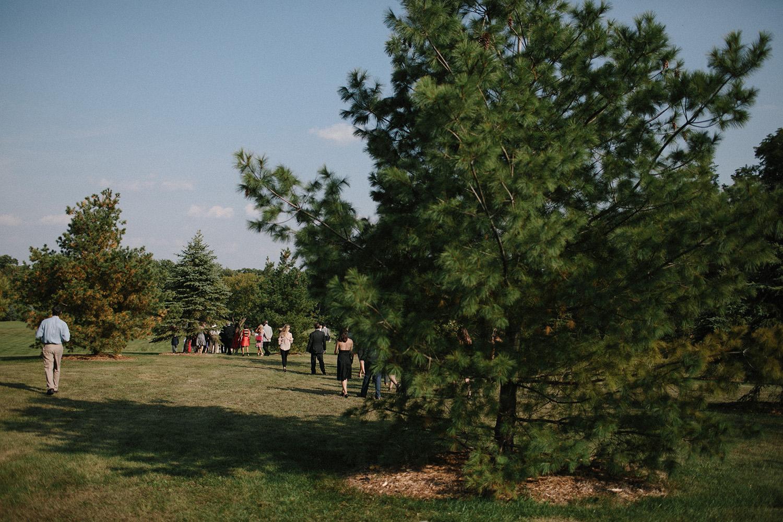 Wisconsin Backyard Wedding Photos027.jpg